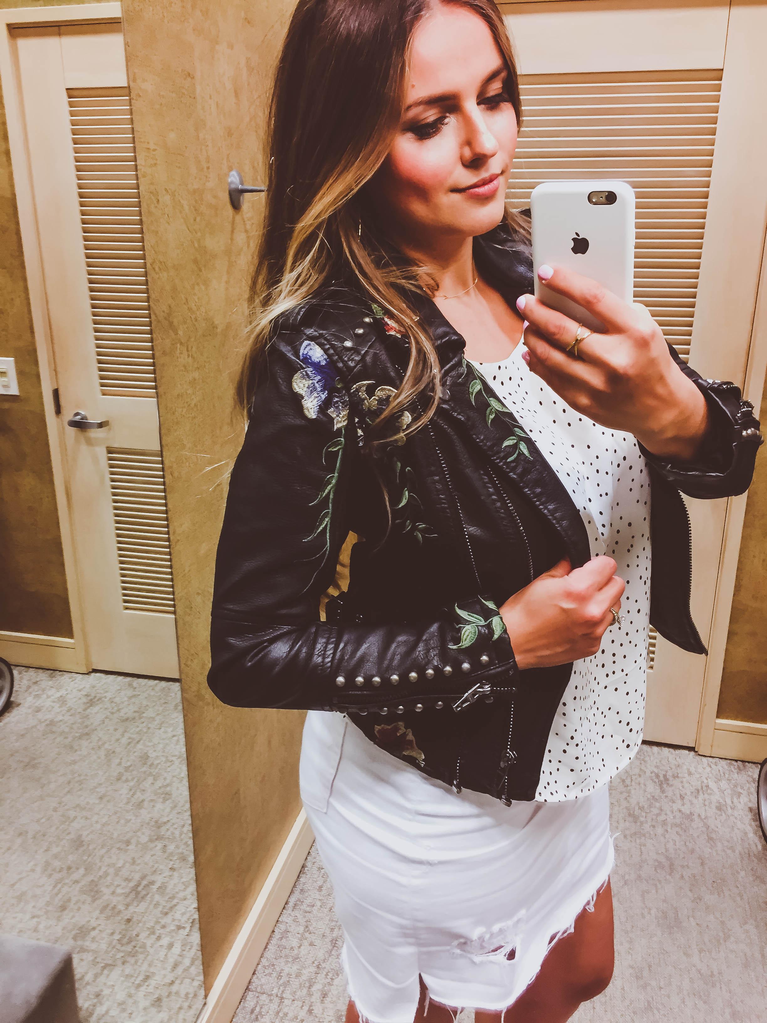 2017 Nordstrom Anniversary Sale Picks | BondGirlGlam.com