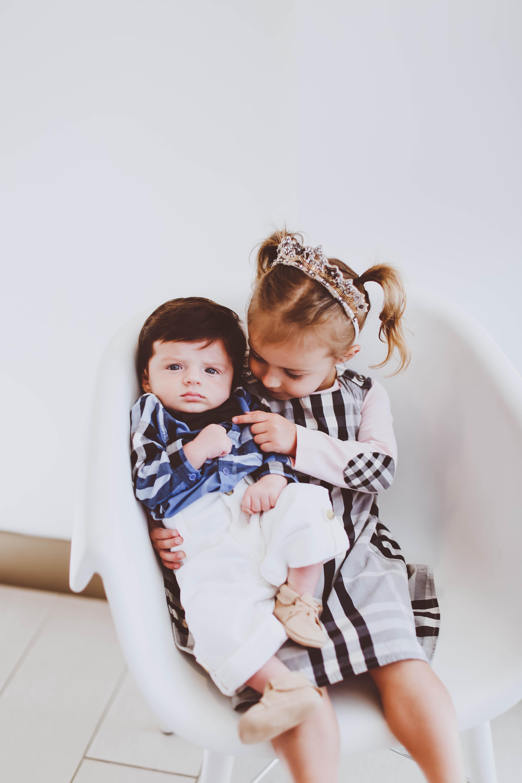 How to Buy Burberry for Kids on Sale | BondGirlGlam.com
