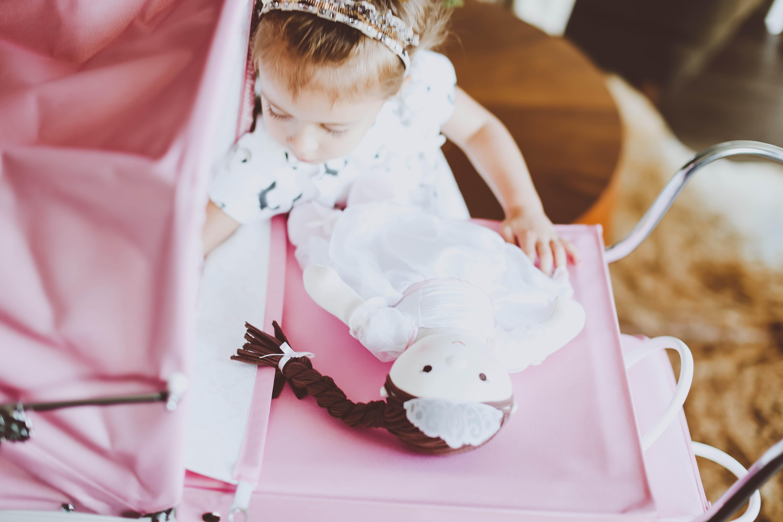 silver cross doll's pram review, heirloom doll stroller