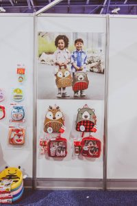 New Baby Products For 2018 From ABC Kids Expo   BondGirlGlam.com