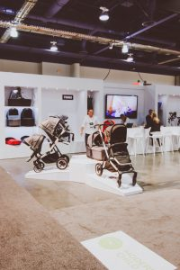 New Baby Products For 2018 From ABC Kids Expo | BondGirlGlam.com