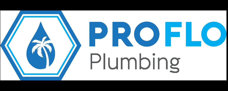 ProFlo Plumbing