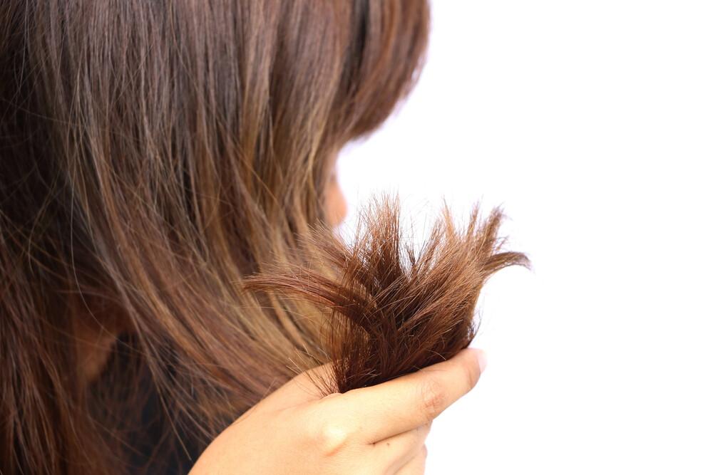 Organic Hair Color Salons in Keller, TX | Benefits of Organic Hair Dyes