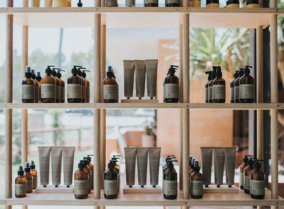 Best Organic Hair Salons or Hair Studios in Keller, TX