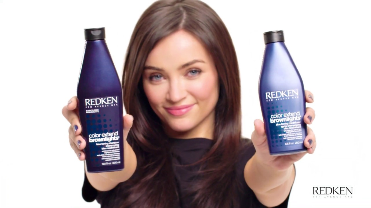 Redken Hair Color Products in Keller, TX | Color Gels Lacquers