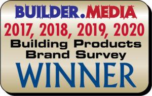 2020 Survey Winner(MultiYear)BM