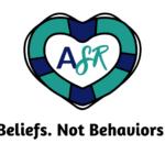 Beliefs. Not Behaviors.