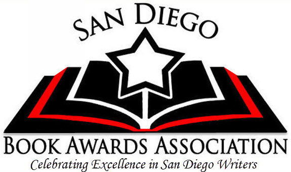 Submission Guidelines - San Diego Book Awards Association