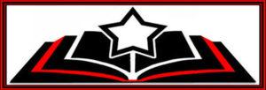 2016 SDBAA Logo no text RB Border