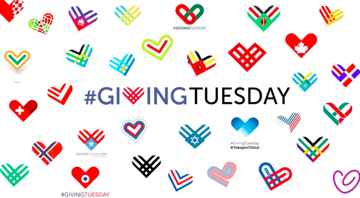 Giving-Tuesday-hearts-from-around-the-world