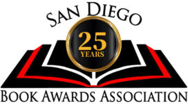 2020 25th annual sdba contest deadline