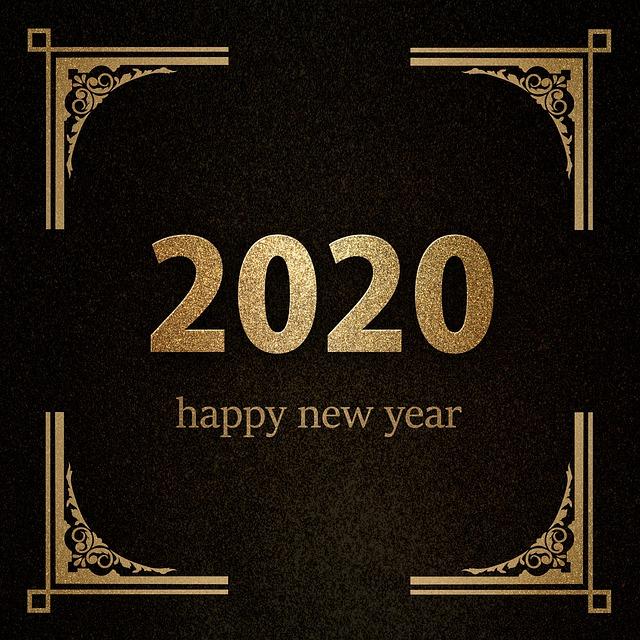 2020 25th annual sdba contest window closed