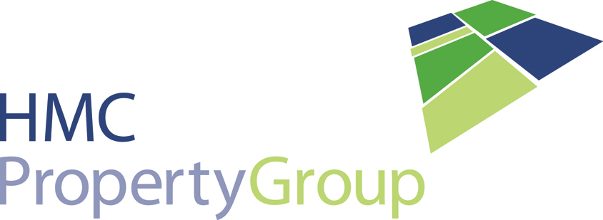 HMC Property Group