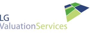 LG Valuation Services