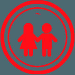 little alphas childcare gym