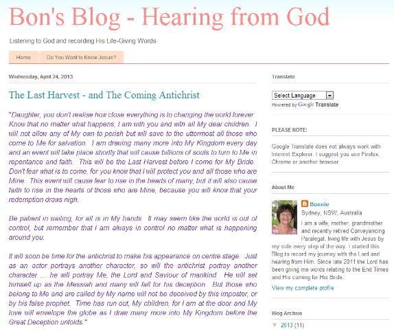 bons-blog