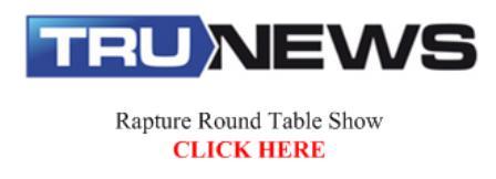 Rapture Round Table Radio Show