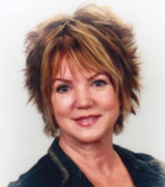 Terri Hill