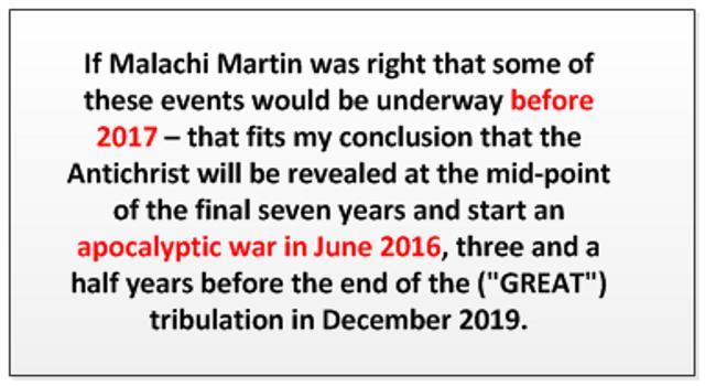 2016-Malachi Martin