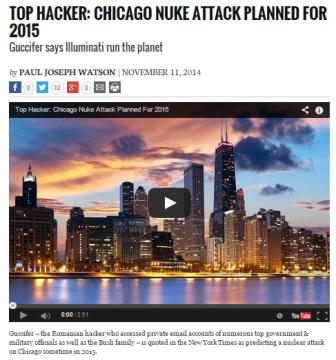 top-hacker-nuke-chicago