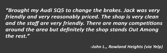 John-L-Review