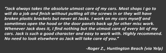 Roger-Z-Review