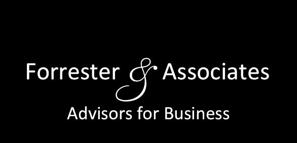 Forrester & Associates