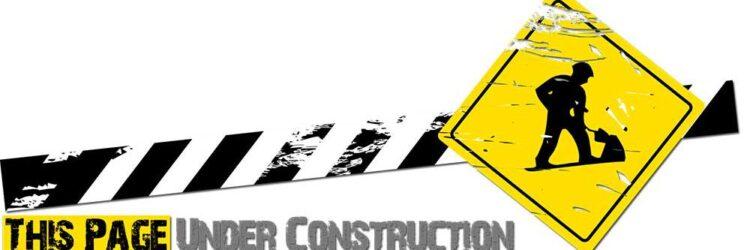under-construction-1000x500