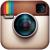 United Way instagram
