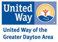 Image result for united way greater dayton big thanks