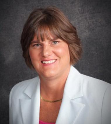 board member julia belden