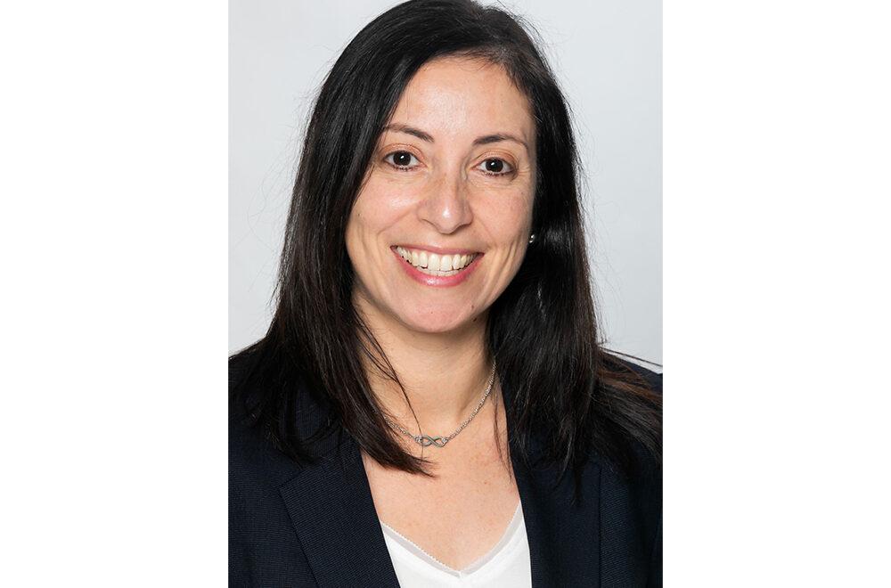 Caroline Grech on Seneca College's Vaccine Policy