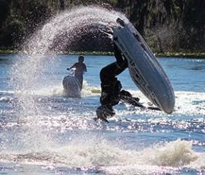 gary-flatwater-backie-flip