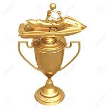 jet ski trophy
