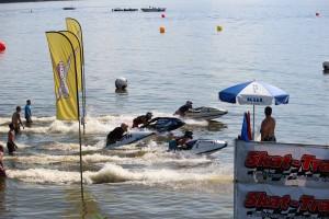 2015-great-lakes-watercross-tour
