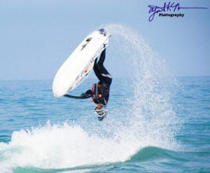 lake-michigan-freeride-flip