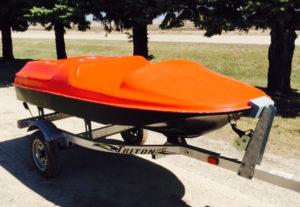 splashster-jet-boat-on-trailer3