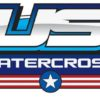 US Watercross