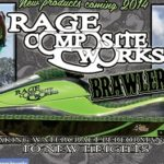 Twangled Acquires Brawler Hulls