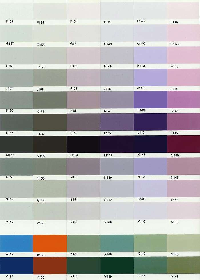 twangled-gel-coat-color-chart-9
