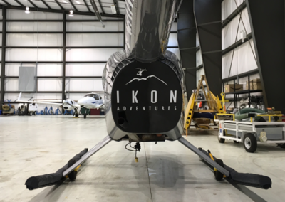 FleekFactory_IkonHelicopter_Decals