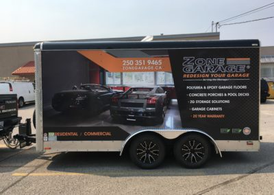 FleekFactory_ZoneGarage_TrailerWrap