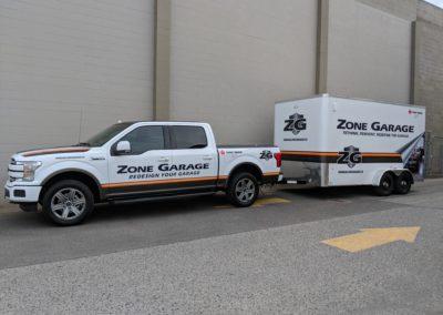 FleekFactory_ZoneGarage_Truck&TrailerPartialWrap