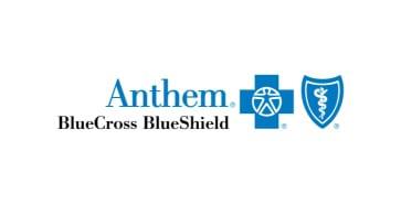Anthem-BCBS-3.jpg