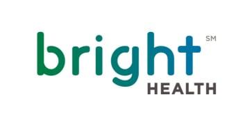 Bright-Health-3.jpg