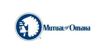 Mutual-of-Omaha-3.jpg