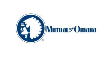 Mutual-of-Omaha-3.jpg