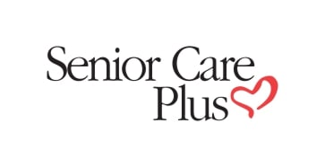 Senior-Care-Plus3.jpg