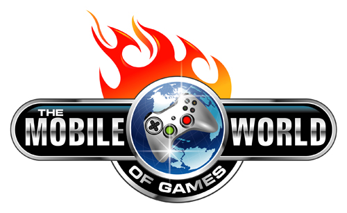 The Mobile World of Games