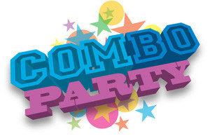 Combo Parties
